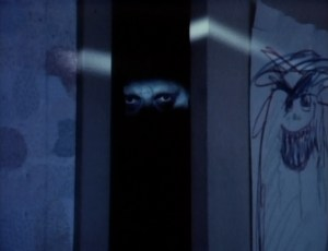 tales-from-the-darkside-monsters-in-my-closet