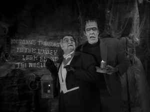 the-munsters-the-treasure-of-mockingbird-heights