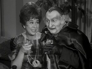 the-munsters-grandpas-lost-wife