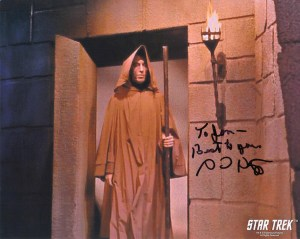 sid-haig-first-lawgiver