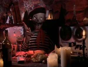 tales-from-the-crypt-well-cooked-hams