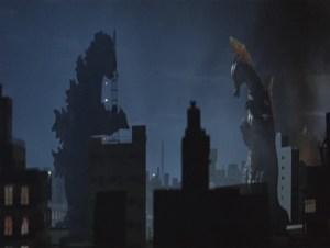 terror-of-mechagodzilla