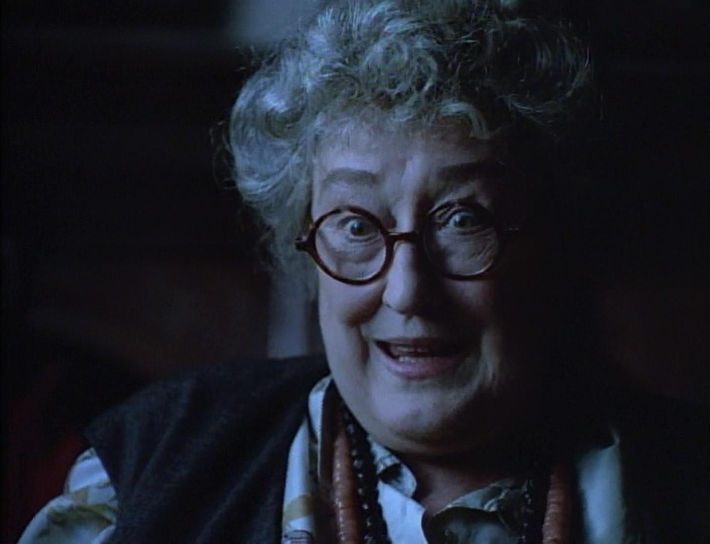 Anna Galvin,Olivia Cenizal (1926?008) Adult video Jessie Cave (born 1987),Belladonna (actress)