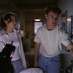 Tales from the Crypt Operation Friendship