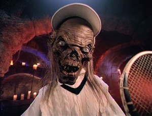 Tales from the Crypt The Kidnapper