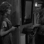 The Twilight Zone Dead Mans Shoes