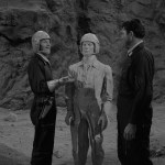 The Twilight Zone The Little People