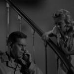 The Twilight Zone Mute