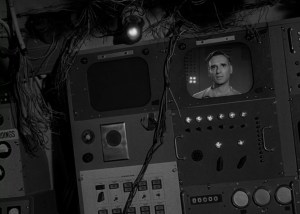 The Twilight Zone Probe 7 Over and Out