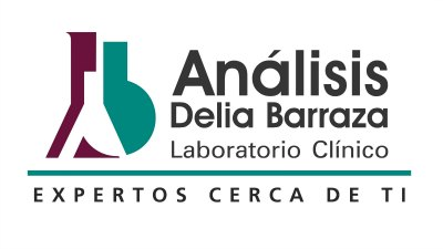 analisis clinico culiacan