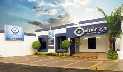 vision laser culiacan