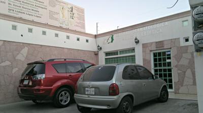 centro dermatologia culiacan