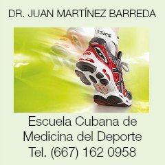 banner juan martinez may 14