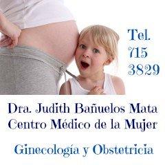 bañuelos ginecologia culiacan