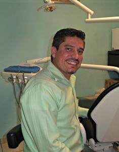 escobar ortodoncia culiacan