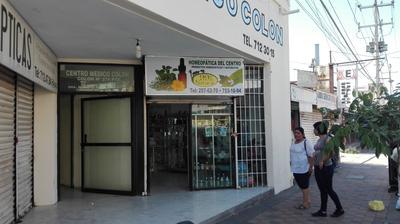farmacias culiacan