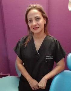 endodoncia culiacan