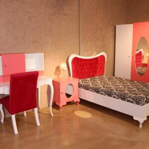 meuble tunisie chez mido meubles