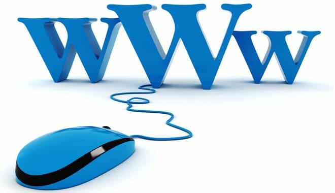عدد المواقع الإلكترونية في العالم واحصائيات عن الإنترنت