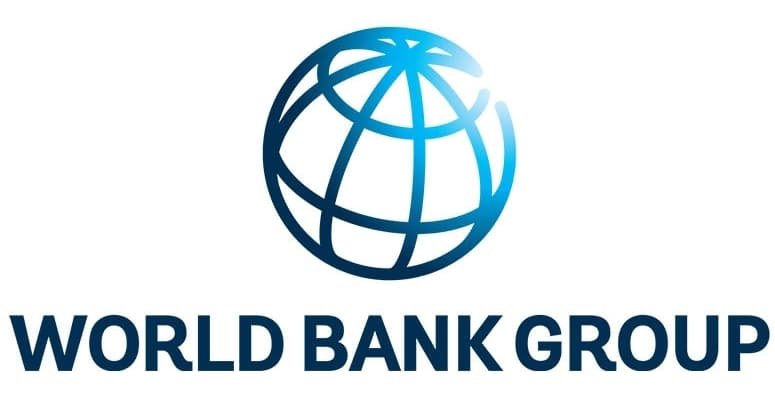 البنك الدولي World Bank