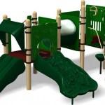 playbooster-2-a-5-1577 - sélection gamme Playbooster 2 à 5 ans - Jeux petite enfance Places de jeux