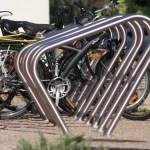 plescop-appui-velo-s71-2 - s71 - Appuis vélos Mobilier urbain