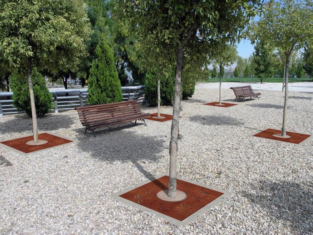 Si No Entourage arbre_GR