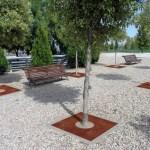 si-no-entourage-arbre_gr - sino_acier corten - Entourage d'arbre Mobilier urbain