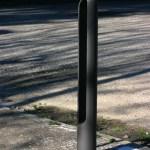 - sammy - Appuis vélos Mobilier urbain