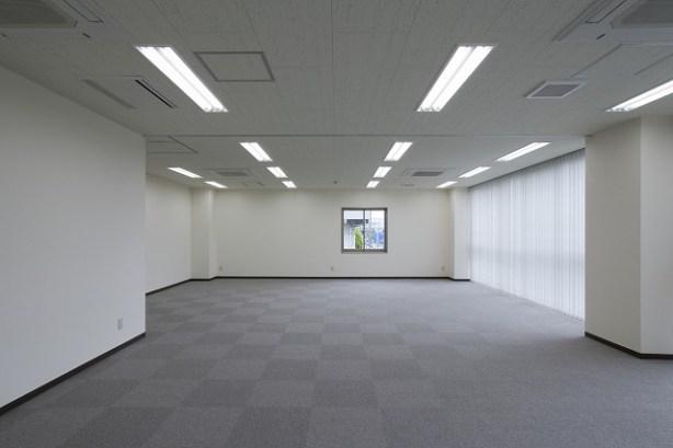 3階 第1・2会議室