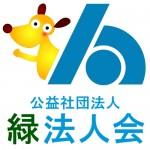 Logo_Kenta