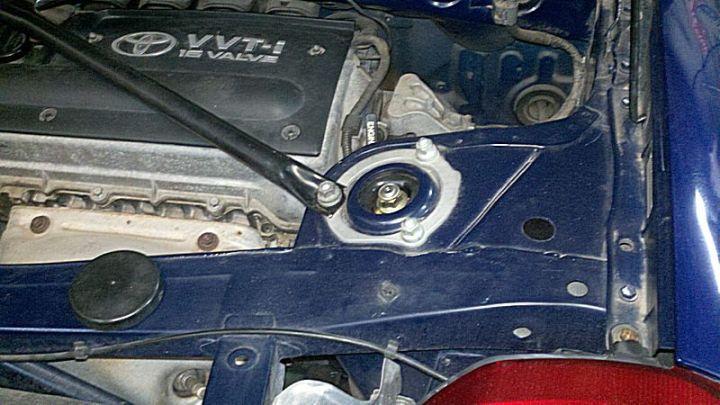 suspension-03.jpg