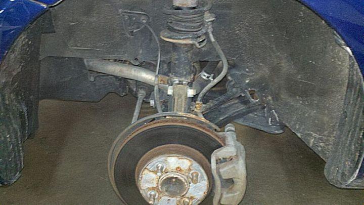 suspension-31.jpg
