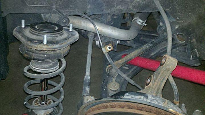suspension-41.jpg