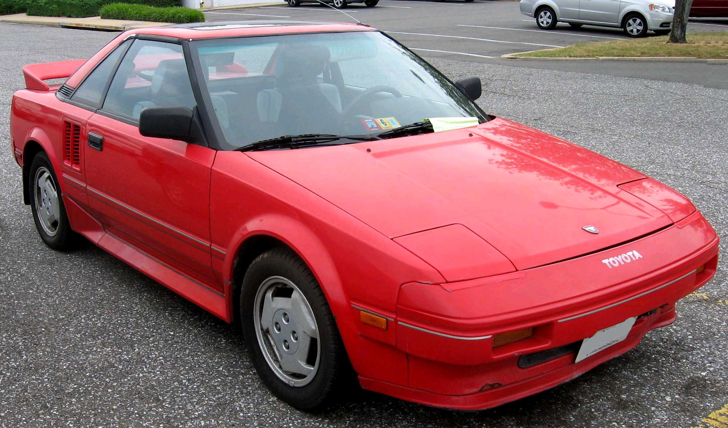 1st Toyota MR2?resize=520%2C245&ssl=1 how to remove the ecu fuse and negative battery terminal camp Circuit Breaker Box at gsmx.co
