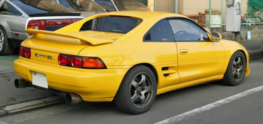 Toyota_MR2_W20_002