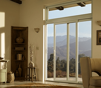 hardwood front doors for your home