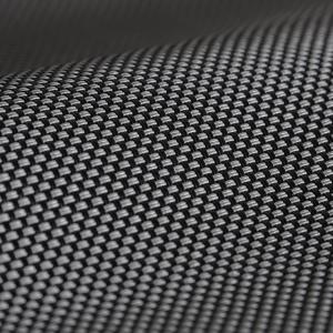 Twitchell 95% Nano Solar Screen - Granite
