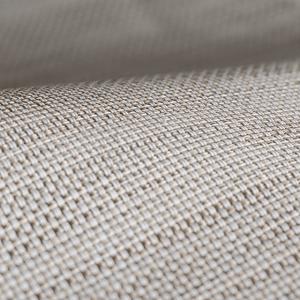 Twitchell 95% Nano Solar Screen - Stone Texture