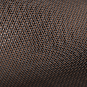 Twitchell 95% Nano Solar Screen - Tobacco
