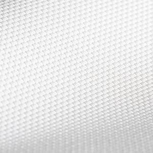Twitchell 95% Nano Solar Screen - White