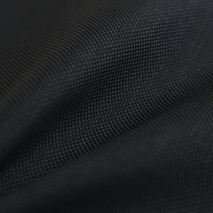 Twitchell 97% Nano Solar Screen - Flint Grey