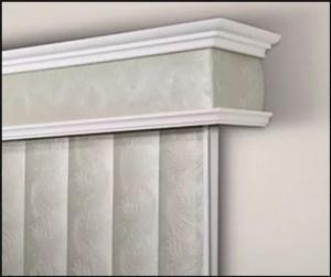 Interior Window Treatments