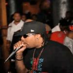 2010 Lil Flip Concert Omaha sponsered by MidStarz Magazine