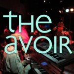 """The Avoir"" Open Jam Session"