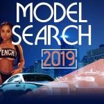 2019 Model Search