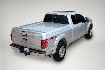 Leer Fiberglass Truck Lids Midstatecaps Comtruck Caps Toppers