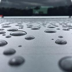 weather-resistant-ultra_flex