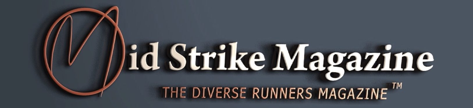 Mid Strike Magazine