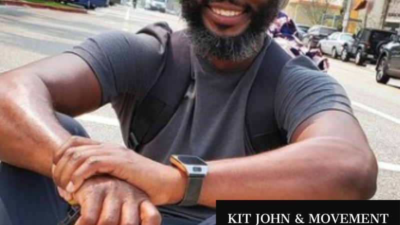Protected: Movement Runners with Kitwana John